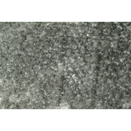 Boom Mat 050110 Under Carpet Lite Sound Absorption & Insulation Material (24