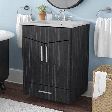 Royal Purple Bath Kitchen K Wall Mount 23 75 Single Bathroom Vanity Set