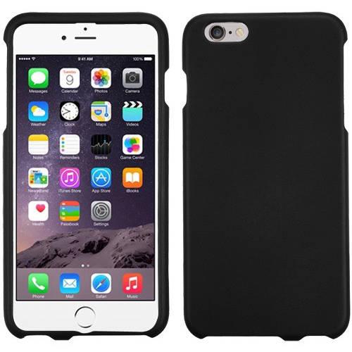 Apple iPhone 6 Plus/iPhone 6S Plus MyBat Phone Protector Cover