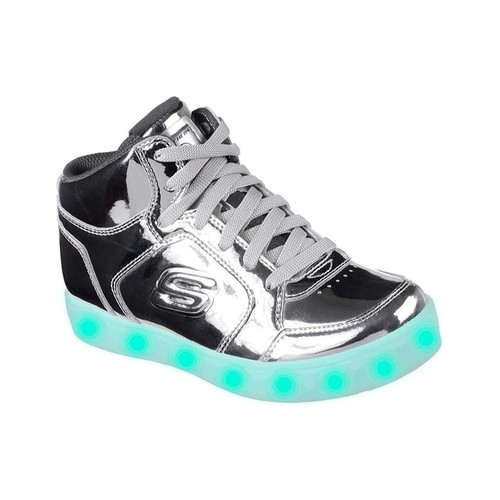 skechers s lights energy 2