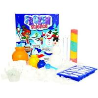 Frozen Science Kit
