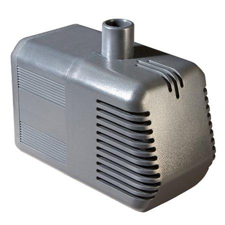 TAAM Rio Plus 2100 Pump/Powerhead, 692 gph
