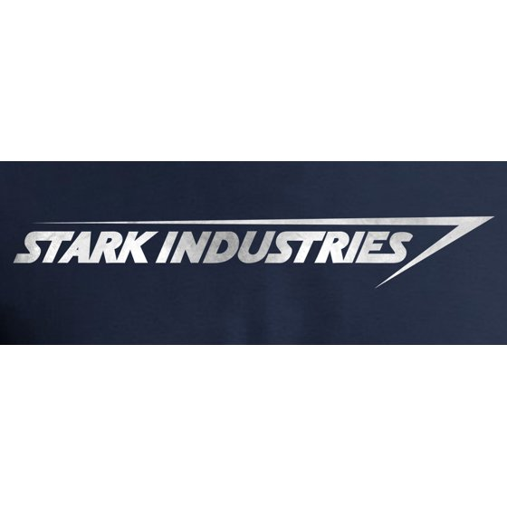Stark industries hoodie superhero hooded sweatshirt navy l walmart customer reviews colourmoves