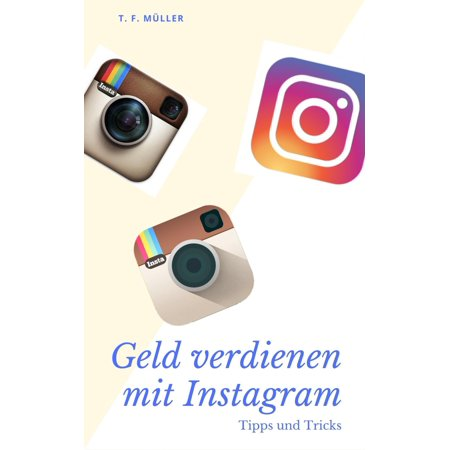 Instagram Marketing für Anfänger: 50K Followers in einem Jahr - (Best App To Manage Instagram Followers)