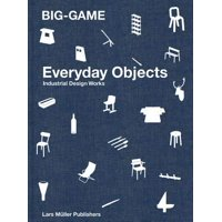 Big-Game : Everyday Objects
