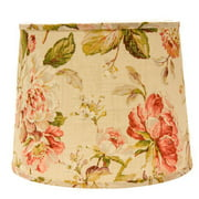 Ophelia & Co. 10'' Linen Drum Lamp Shade