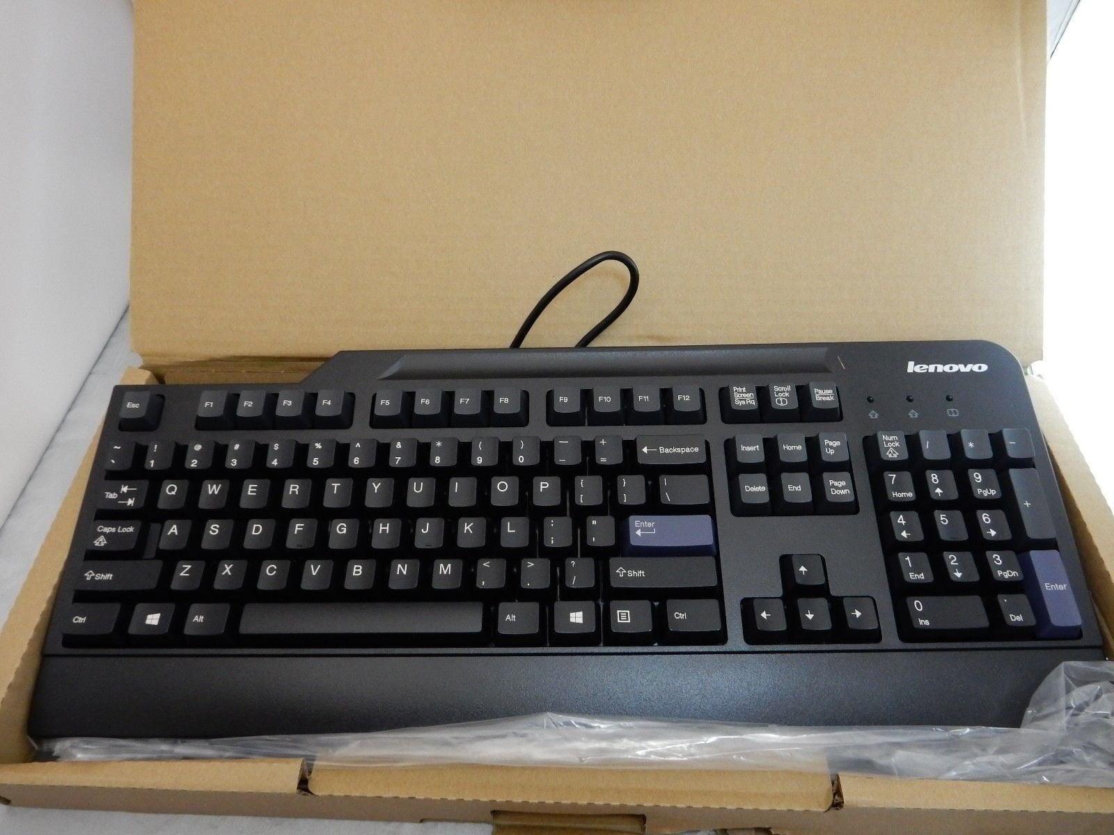 Lenovo ThinkCentre A57e Mouse Driver for PC