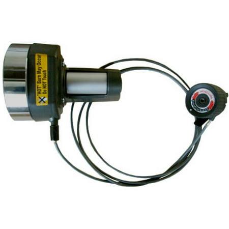 Minoura LR760/LR960 Replacement Mag Unit