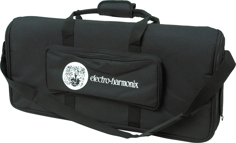 Electro-Harmonix EHX Pedal Bag by Electro-Harmonix