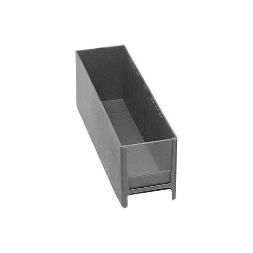 Quantum Storage Patient/Cabinet Drawer Windows for IDR202 (Set of 25)