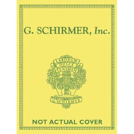 Sonata Album for the Piano - Book 2: Schirmer Library of Classics Volume 340 (Paperback)