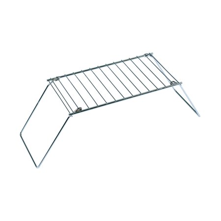 Stansport Folding Pack Grill