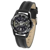 Suntime ST-CO3-COB-FANTOML-B Ladies Fantom Bandit Colorado Buffaloes Watch