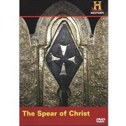 Decoding the Past: The Spear of Christ by ARTS AND ENTERTAINMENT NETWORK