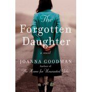 The Forgotten Daughter (Paperback)