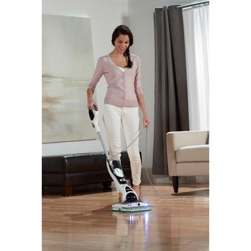 shark sonic duo carpet and hard floor cleaner, kd450wm - walmart