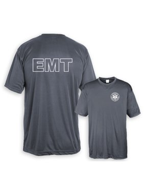 1a0e7236fe91a Product Image Performance Shirt EMT White Logo F B