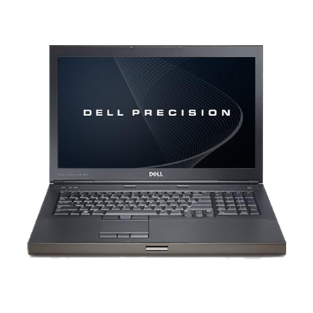 Refurbished Dell Precision M6600 | 17.3