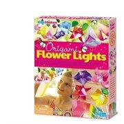 4M : Flower Lights Origami