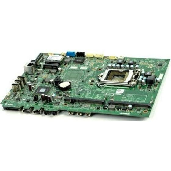 Best Refurbished Desktop 2020 Dell 0MTFWP Motherboard for Inspiron One 2020 All in One Desktop