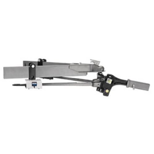 Reese Sc 800 Lbs. Trunnion Bar Wt. Dist. Kit and Built ...