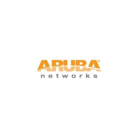 Aruba Networks Wall Mount for Wireless Access Point (Wireless Access Point Wall)
