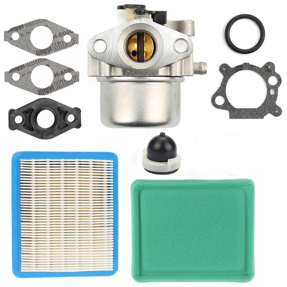 Hipa Carburetor For Briggs And Stratton 650 4