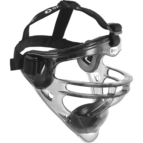 SKLZ Field Shield Adult Fast Pitch Facemask