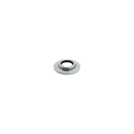 MACs Auto Parts Premier  Products 48-30641 Ford Pickup Truck Rear Axle Pinion Oil Seal - 4-1/8 OD - Foreign Made - F100