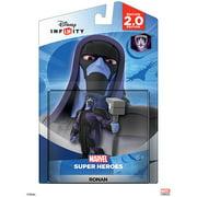 Disney Infinity: Marvel Super Heroes (2.0 Edition) Ronan Figure (Universal)