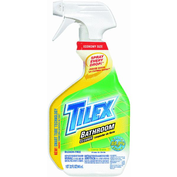 Tilex Bathroom Cleaner