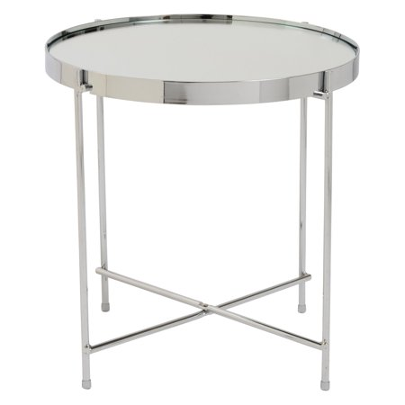 Euro Style Trinity Side Table ()