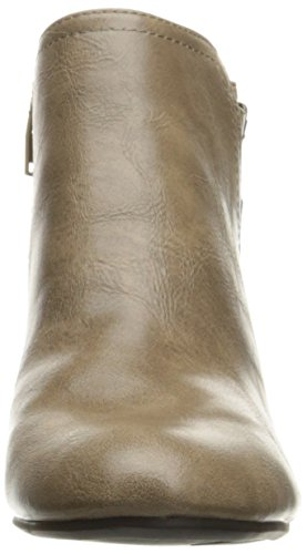 Lifestride Ankle Boots Womens by LifeStride