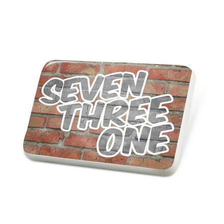 Porcelein Pin 731 Jackson, TN brick Lapel Badge – NEONBLOND](Hobby Lobby Jackson Tn)