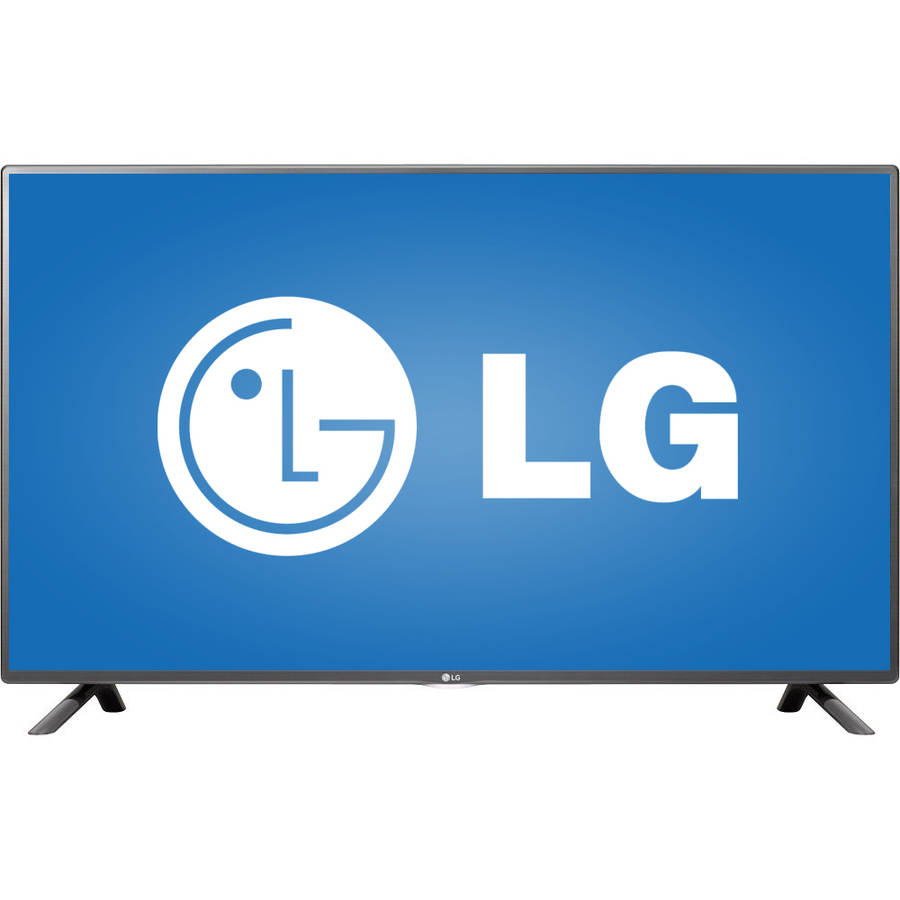 "Refurbished LG 60LF6090 60"" 1080p 120Hz LED Smart HDTV"