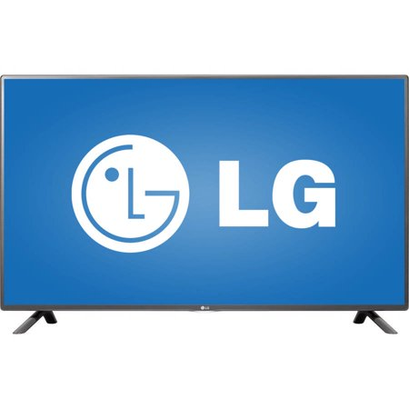 Refurbished LG 60LF6090 60″ 1080p 120Hz LED Smart HDTV