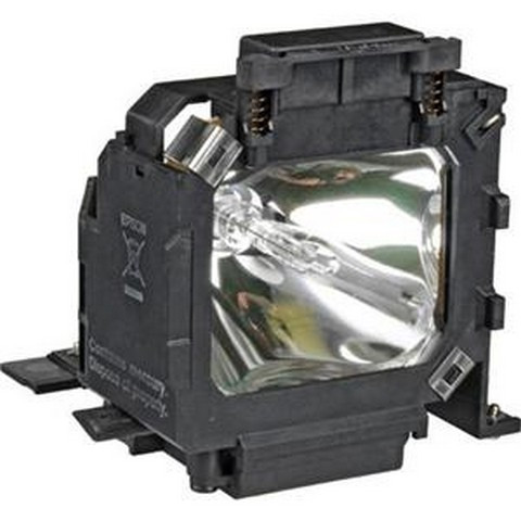 APlusK EMP-810 Projector Assembly with High Quality Osram Projector Bulb