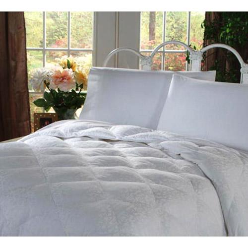 Southern Living Jacquard Scroll Comforter