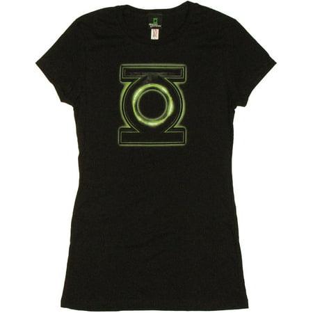 Green Lantern Movie Hector Hammond (Green Lantern Movie Logo Baby)