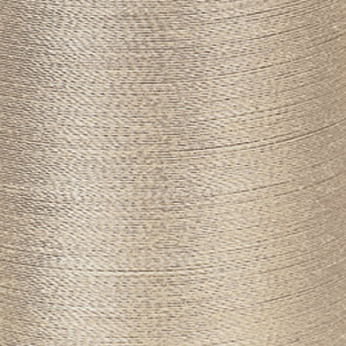 Coats Dual Duty All-Purpose Thread, 300 Yards