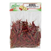 (3 Pack) Milpas Arbol Whole Chile Pods, 6.0 OZ