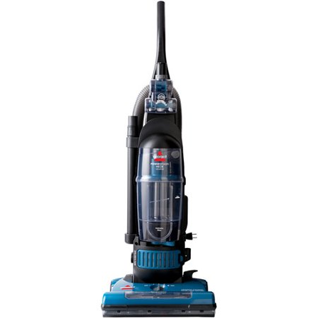 Upc 011120194616 Bissell Powergroom Helix Rewind Vacuum