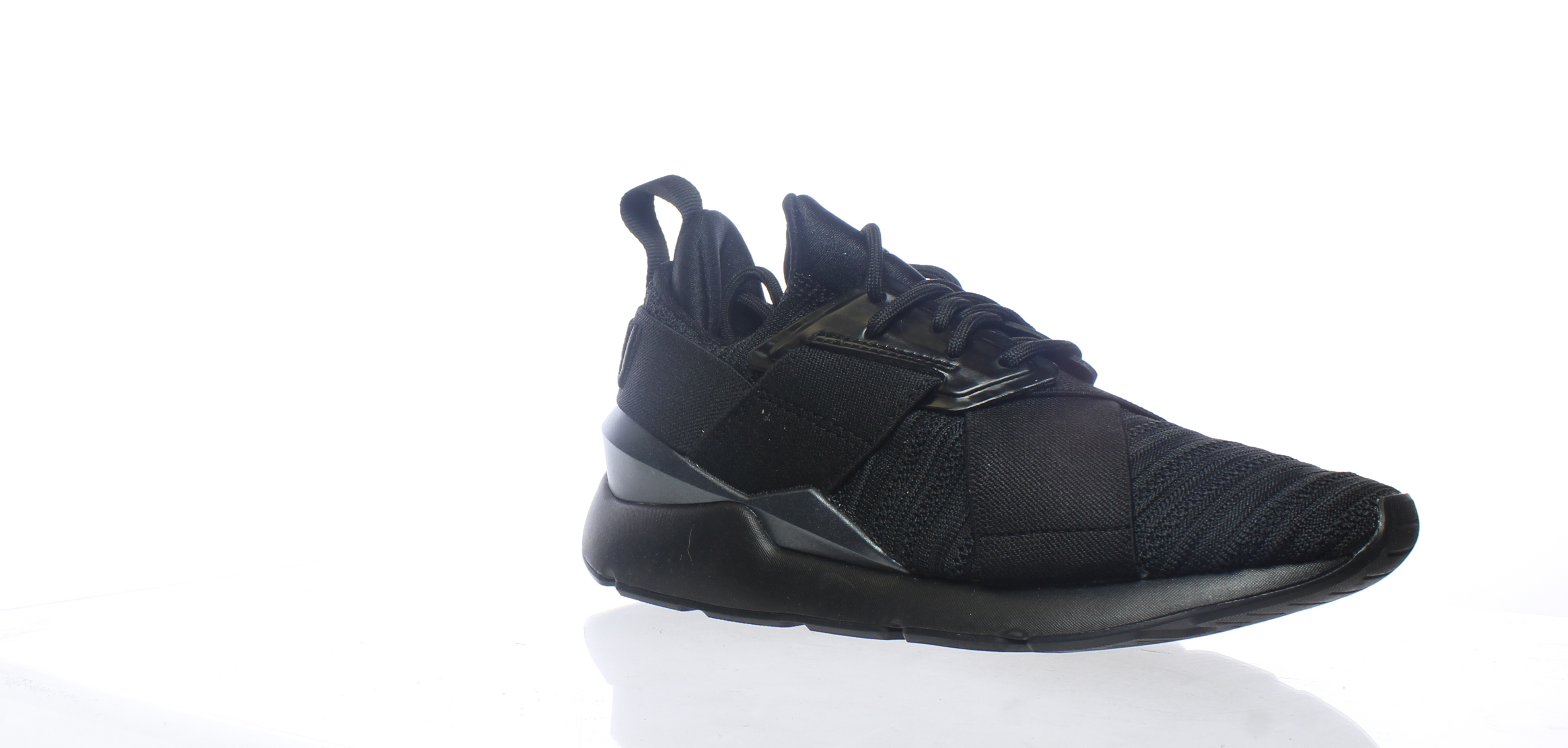online for sale hot product meet Puma Womens Ignite XT Filtered WNS Running Shoe Dazzling Blue ...