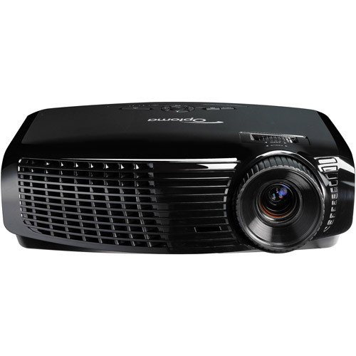 TX615-GOV 3500 Lumens 1024 x 768 XGA 3000:1 PC 3D Ready DLP Projector