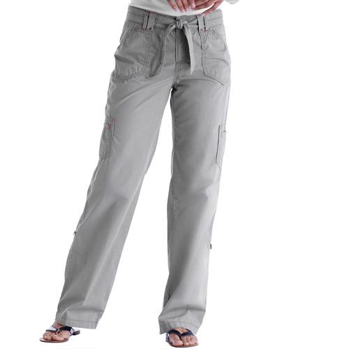 Original Faded Glory Women39s Cargo Capri Pants Women  Walmartcom