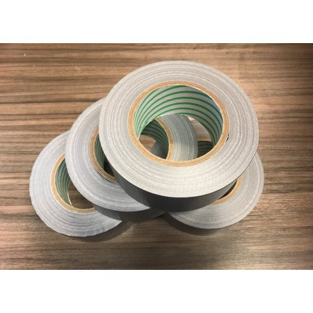 Direct Explorer Brand - Multi-Purpose Duct Tape - 30 Yard by 2 Inch (4-Rolls Pack)