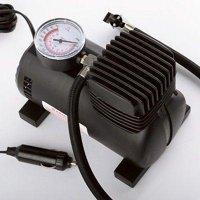 12 Volt Mini Air Compressor 280 PS