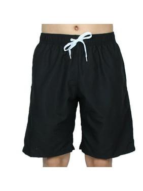 Chetstyle Authorized Adult Men Summer Swimming Shorts Swim Trunks