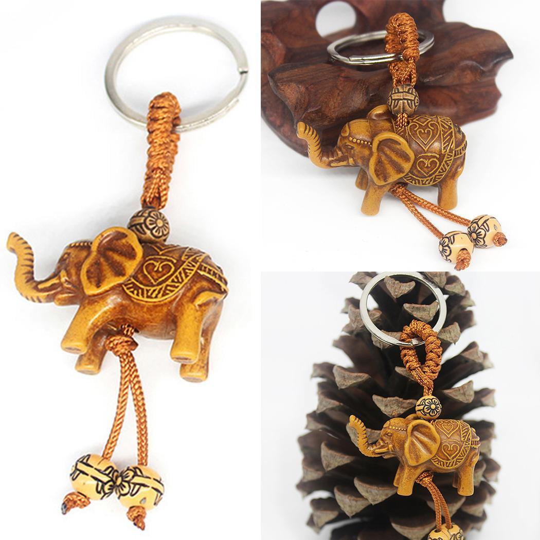 Loungefly Disney Chip /'N Dale Chipmunks and Acorn Enamel Key Chain Ring