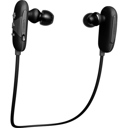 hmdx hx ep310 jam transit bluetooth earbuds with microphone. Black Bedroom Furniture Sets. Home Design Ideas